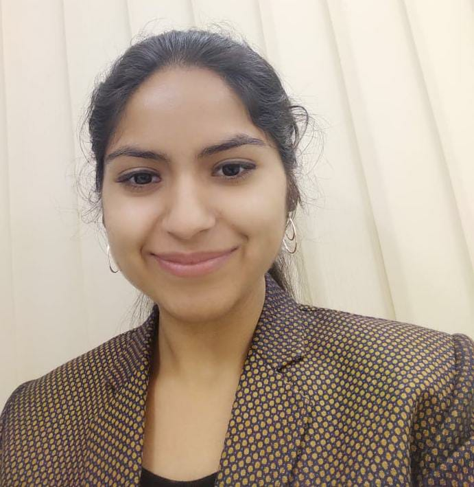 Priyanka Malhotra Kathuria